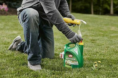 Ortho Weed Killer for Ready-To-Use2 with