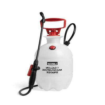 weed sprayer bug insect pest killer 1