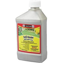 fertilome Lawn Weed Killer