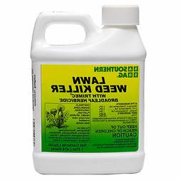 Southern Ag Lawn Weed Killer with Trimec Herbicide 16 oz. -