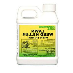 Southern Ag Lawn Weed Killer with Trimec - CASE