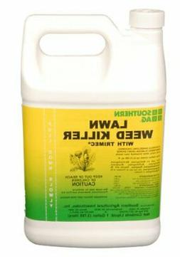 Southern Ag Lawn Weed Killer with Trimec Herbicide, 128oz -