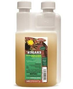 Martin's 82004317 Eraser Weed & Grass Killer, Concentrate, P