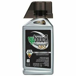 Roundup Max Control 365 Concentrate, 32-Ounce (Weed Killer P