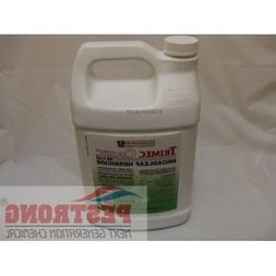 Roundup Max Control Ready-To-Use Refill, 1.25 gal