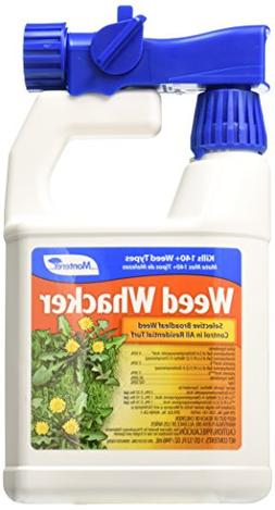 Monterey Weed Whacker Ready-to-Spray 32oz