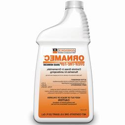 PBI/Gordon Ornamec Over-The-Top Grass Herbicide, 1-Quart