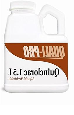 Primesource Quinclorac 1.5L Select  Liquid Crabgrass Killer