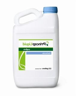 Princep Liquid-2.5 Gallon