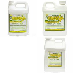 Avenger Weed Killer Concentrate Non Toxic Organic