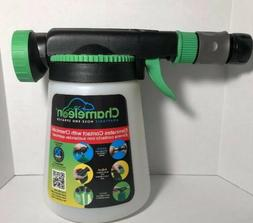 RL Flo-Master Chameleon Hose End Sprayer