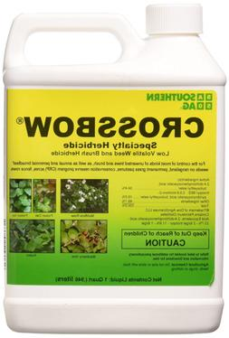 Root 98 Warehouse Southern Ag Crossbow Specialty Herbicide T