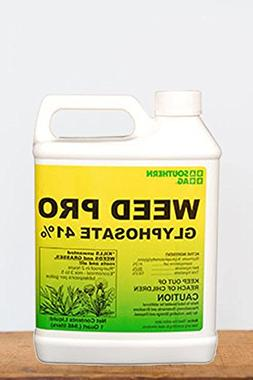 Root 98 Warehouse Southern Ag Weed Pro Glyphosate 41% Grass