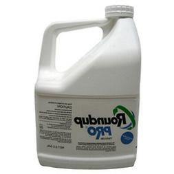 RoundUp Pro Concentrate 50.2% Glyphosate 2.5 Gal Herbicide W