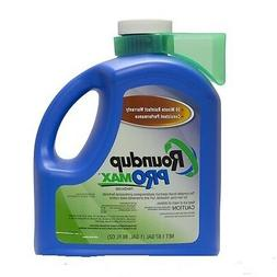 Roundup Promax 1.67 Gallon Glysophate Weed and Grass Killer