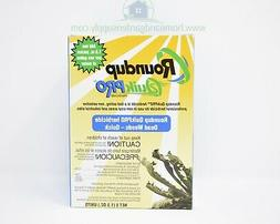 Roundup Quick Pro Commercial Weed Killer 1 box of 5-1.5oz Pa
