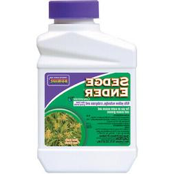 Sedge Ender Concentrate