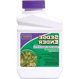 The AMES Companies,Inc 069 037321000693 Sedge Ender Weed Kil