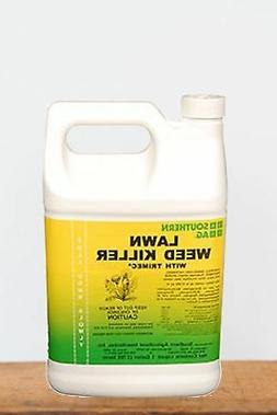 Southern Ag Lawn Weed Killer with Trimec , 1 Quart