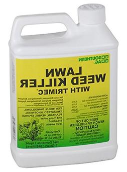 Southern Ag Lawn Weed Killer with Trimec - 16 oz