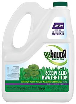Roundup Southern Selective 1 Gal. Lawn Weed Killer Control R