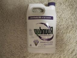 Roundup Super Concentrate Weed & Grass Killer 5004215-sale -