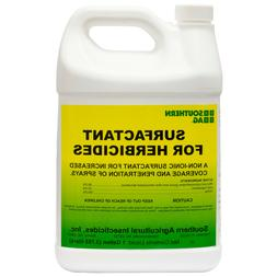 Southern Ag Surfactant for Herbicides Non-Ionic, 128oz - 1 G