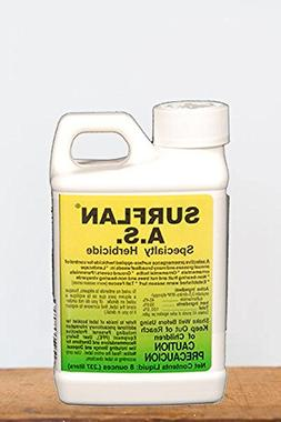 Southern Ag Surflan A.S. Specialty Herbicide Pre-Emergent He