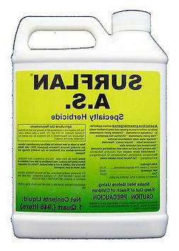 Southern Ag - 12401 - Surflan A.S. - Pre-Emergent Herbicide,