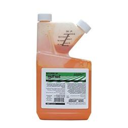 Surflan Pro Herbicide 1 Pint Pre-emergent Weed Control Oryza