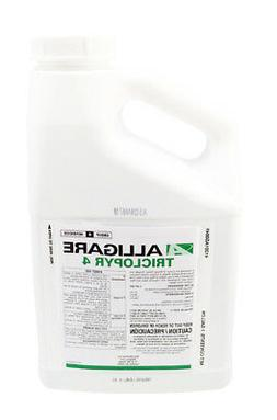 triclopyr 4 herbicide 1 gallon replaces remedy