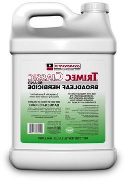 Gordon's Trimec Classic Broadleaf Herbicide, 2.5 Gallons