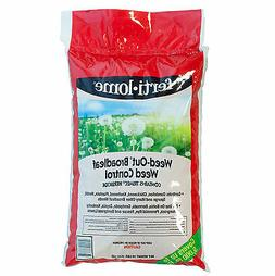 Trimec Broadleaf Weed Killer 10 Lbs Ferti-Lome Weed-Out Broa