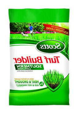 Scotts  Turf Builder  32-0-10  Lawn Food  For Southern 29.6