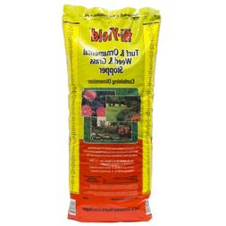 VPG Turf-Ornamental Weed and Grass Stopper 35-Pound Weed Kil