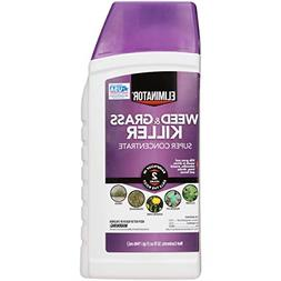 weed and grass killer liquid super concentrate