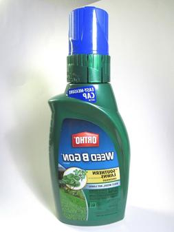 Ortho Weed B Gon Max for Southern Lawns Concentrate 32 fl oz