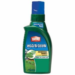 Ortho Weed B Gon Weed Killer Concentrate Southern Formula fo