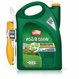 Ortho Weed B Gon Weed Killer for Lawns Ready-To-Use2 with Co