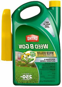 Ortho Weed B Gon Weed Killer Ready-To-Use2 Trigger