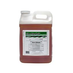 Weed Killer Herbicide Gly Pho-sel Pro 41% With Surfactant 2.