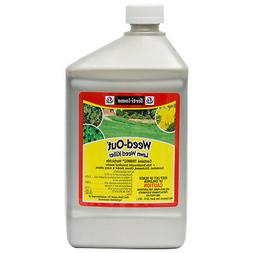 Fertilome Weed-Out Lawn Weed Killer
