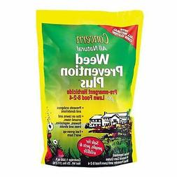 Concern Weed Prevention Plus 8-2-4 25 lb