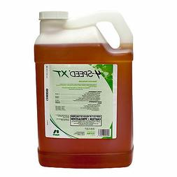 4-Speed XT Herbicide 2.5 Gls Broadleaf Weed Killer Fast Acti